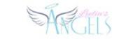 ANGELS АURA